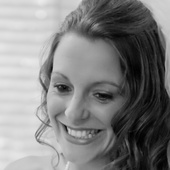 Kristina Yorke (www.LowestHomeLoanRatesinFL.com ~ FL FHA Mortgage Expert )