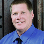 Jeff Goodrick, Coastal Home Specialist  760.822.1020 (Sea Coast Exclusive Properties)