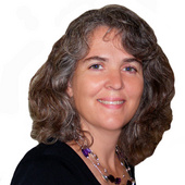 Lori Fishkind, Realtor (Reliant Realty)