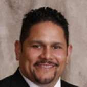 Jose A Reyes Jr (McColly Real Estate)