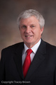 Bill Osburn, Your Maryland Real Estate Guide (Long & Foster - Rockville Centre): Real Estate Agent in Rockville, MD