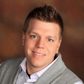 Cory  Stang, Cory A. Stang (Exit Elite Realty)