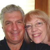 Bonnie & Terry Westbrook, Grand Rapids MI Real Estate (Westbrook Realty)
