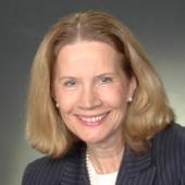 Margaret Shapiro (RE/MAX Progroup Realty)