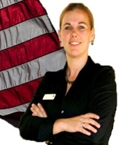 Dawn Thompson (Freedom Realty of Texas)