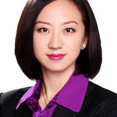 Abby Wang (Evergreen Realty)
