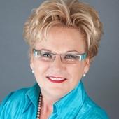 Michele Rowe (Keller Williams VIP Realty)