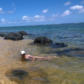 Elaine Schaefer, R, BIC, CRS, GRI, ABR, SFR (RE/MAX Kauai Princeville Resort Branch)