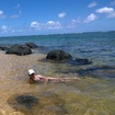 Chillin in anini