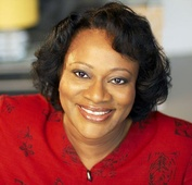 Alesia Cooper, Broker Associate (Carrington Real Estate Services)