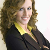 Kristen Scheele (Royal Lepage Triland Realty, Brokerage)