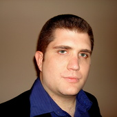 Bryan Fagan (JN&B Reallty LLC)