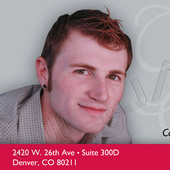 Cameron Kelly Real Estate Agent (Keller Williams Realty Downtown Denver)