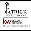 Patrick Realty Group