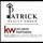 Patrick Realty Group, The Key to All of Your Real Estate Solutions (Keller WIlliams Realty Atlanta Partners)
