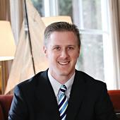 Jeff Mateja, Southern Maine Real Estate (Keller Williams Realty - Universal Properties)