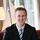 Jeff Mateja, Southern Maine Real Estate (Keller Williams Realty - Universal Properties)