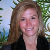 Jennifer Scarbrough (RE/MAX of Gulf Shores)