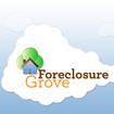 Foreclosure Grove