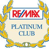 Rick Lanord (RE/MAX Executive Realty)