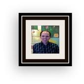 Bill Blankenship (Lisa Von Domek & Associates, LLC / Real Living Real Estate Group)