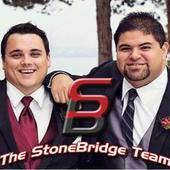The StoneBridge Team (Keller Williams® Realty Sonoran Living)