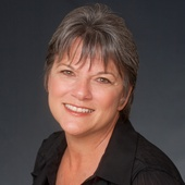 Lynn Bowen, Lynn Bowen Broker Associate, Realtor®, CRS (Artisan Sotheby's International Realty)