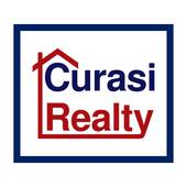Curasi Realty, Strength, Integrity, Results (Curasi Realty, Inc.)
