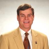 Paul Sweeney (Century21 LLC)