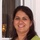 Sudha website pic 2