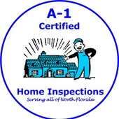 A1 Certified Home Inspections