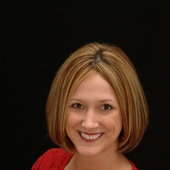 Tracie Norman (RE/MAX Unlimited)