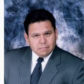 NELSON RIVAS-CORTEZ (Cobblestone Realty Inc)