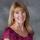 Jill Winchel (Century 21 Sunbelt Realty - Koffman & Associates                    )