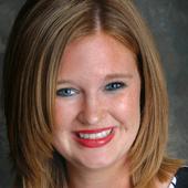 Kristin Hunteman, Escrow Closing Officer (True Title Company)