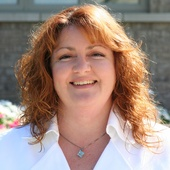 Melissa Dupuis (EXIT Realty Windsor)