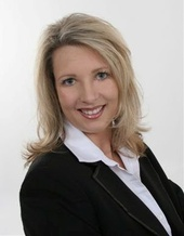 Tami Gregory, Westbrook (Keller Williams Realty Ballantyne)