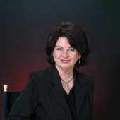 Barbara Romeo, ABR, GRI, Professional Real Estate Consultant (Homesmart Elite)