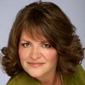 Kristy LaVigne (Better Homes & Properties)