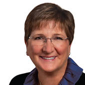 Charlotte Shirey & Associates, Keller Williams Realty, Helping You Succeed! (Charlotte Shirey & Associates)