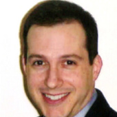 Alan Orman, www.JustListedinCherryHill.com (Cherry Hill and South Jersey Realtor, RE/MAX Main St. Realty)