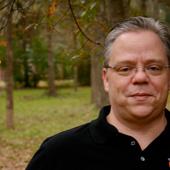 Michael Price (MLBroadcast / Zillow / Sitetraffic.com)
