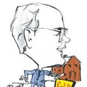 Bob Liston (AUSTIN METRO, REALTORS®)