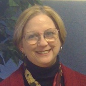Marilyn Tolhuizen, Real Estate Specialist - 219-616-7069 -  NW Indiana (McColly Real Estate)