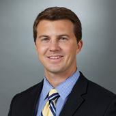 Joe Harris (Morgan Financial)