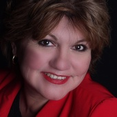 Rose Martinez, Your San Antonio, Texas Bi-lingual Agent (Keller Wiliams Realty)