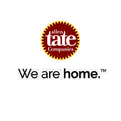 Allen Tate Companies, Independent real estate company in the Carolinas (Allen Tate Realtors)