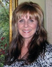 Sherilyn M. Whistler, Need a Referral, Call Me ! (ERA Herman Group Real Estate-NoCo)