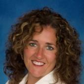Kim Huston, 1st Choice Realty Group (1st Choice Realty Group)