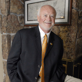 Dennis L. Johnson (Paffrath & Thomas Real Estate)